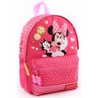 Rugzak Minnie Mouse 31x23x9 cm