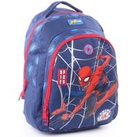 Rugzak Spider-Man 26x33x13 cm