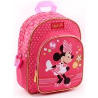 Rugzak Minnie Mouse 31x25x9 cm