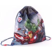 Zwemtas Avengers Invincible: 44x37 cm