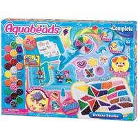 Luxe set Aquabeads