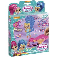 Ironing Beads Shimmer & Shine ToTum