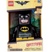 Wekker Lego Batman: Batman
