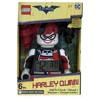 Wekker Lego Batman: Harley Quinn