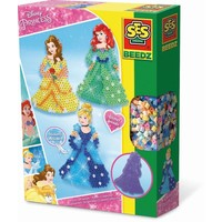 Beedz strijkkralen SES: Princess