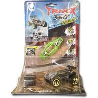 Double Ramp A Trixx 360