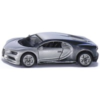 Bugatti Chiron SIKU