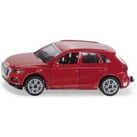 Audi Q5 SIKU