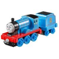 Die-cast voertuig large Thomas Adventures Edward
