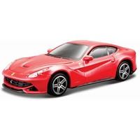 Auto Bburago Ferrari F12 Berlinetta schaal 1:43
