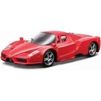 Auto Bburago Ferrari Enzo schaal 1:43