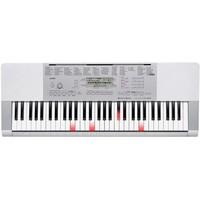 Keyboard Casio key lightning: 94x35x10 cm