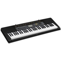 Keyboard Casio incl. adapter: 94x30x9 cm