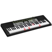 Keyboard Casio key lightning system: 94x30x9 cm