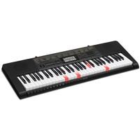 Keyboard Casio key lightning: 94x30x9 cm