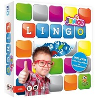Lingo junior