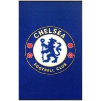 Vloerkleed Chelsea 50x80 cm