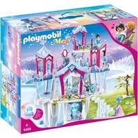 Kristallen paleis Playmobil
