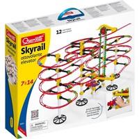 Knikkerbaan Quercetti Skyrail: 360-delig