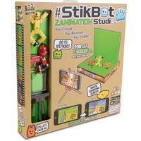 Stikbot Zanimation Studio: Pets