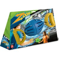 Zoomball Hydro