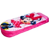 Readybed junior Minnie Mouse 150x62x20 cm
