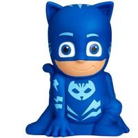 Zak- en nachtlamp PJ Masks GoGlow
