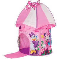 Speeltent Minnie Mouse 80x80x120 cm