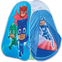 Popup tent PJ Masks 75x75x90 cm