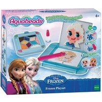 Speelset Frozen Aquabeads
