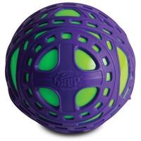 E-Z Grip Classic: paars/groen