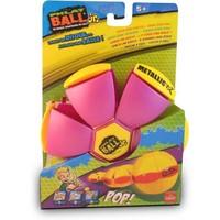 Phlat Ball Junior: metallic paars