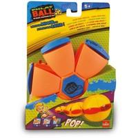 Phlat Ball Junior: neon oranje