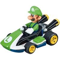 Carrera GO Cars: Mario Kart 8 - Luigi