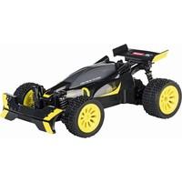 Auto RC Carrera: Neo Jumper II