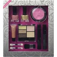 Make-up set Markwins 14-delig