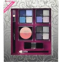 Make-up set Markwins 7-delig
