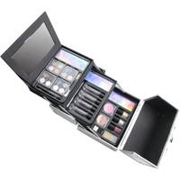 Make-up set Markwins 32-delig