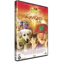 DVD Plop Kwispel