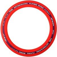 Frisbee Jobber