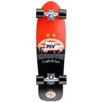 Skateboard Osprey single psv 71 cm/ABEC9