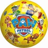 Bal John 23 cm: Paw Patrol