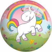 Bal John 23 cm: Unicorn