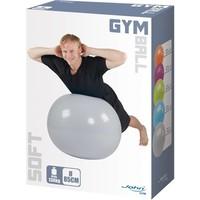Gym bal John: 85 cm