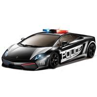 Auto RC Auldey 1:16 Lamborghini LP560-4 Gallardo