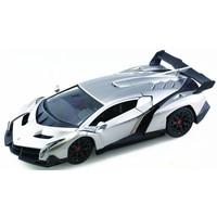 Auto RC Auldey 1:16 Lamborghini Veneno