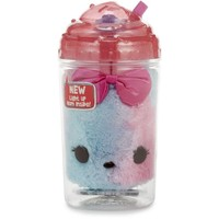 Suprise Jar Num Noms Lights: Candy Sparkle