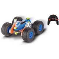 Auto RC Carrera: Turnator - Super Flex