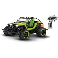 Auto RC Carrera: Jeep Trailcat Profi RC