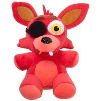 Pop pluche Five Nights at Freddy`s Foxy 24 cm
